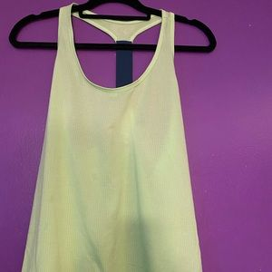 Tops - Workout tank top. Buy 2 get one free.